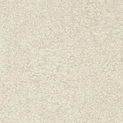 Zoffany Weathered Stone Wallpaper