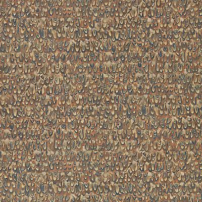 Zoffany Icarus Wallpaper