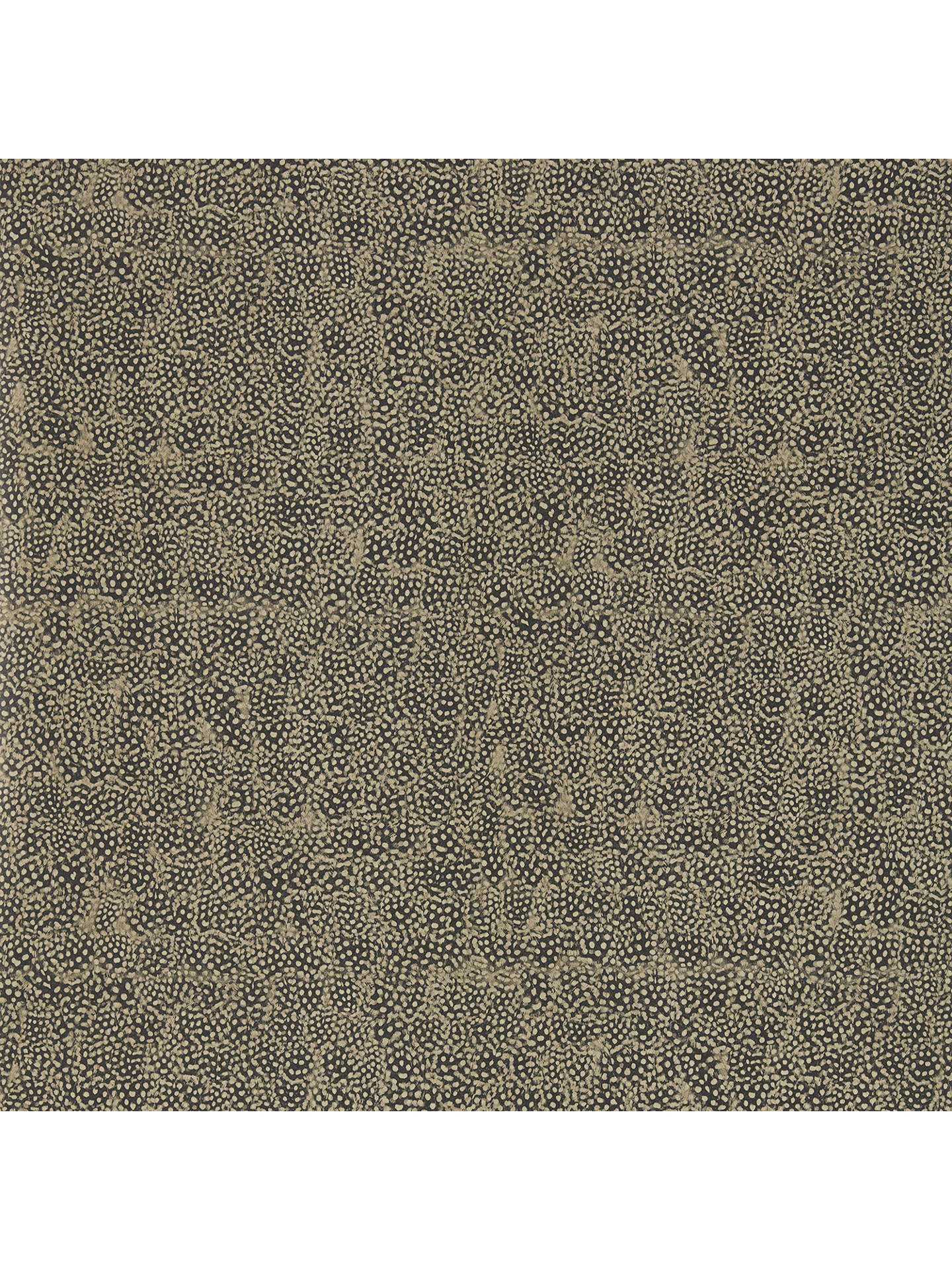 Buy Zoffany Guinea Wallpaper, Sahara ZKEM312647 Online at johnlewis.com