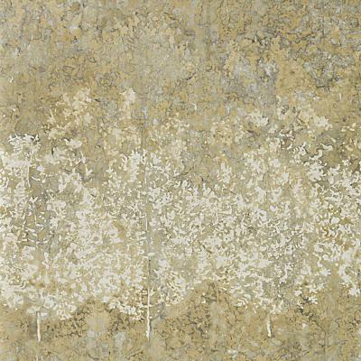 Zoffany Belvoir Wallpaper