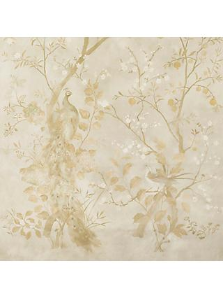 Zoffany Rotherby Wallpaper