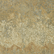 Buy Zoffany Belvoir Wallpaper Online at johnlewis.com