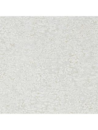Zoffany Weathered Stone Wallpaper