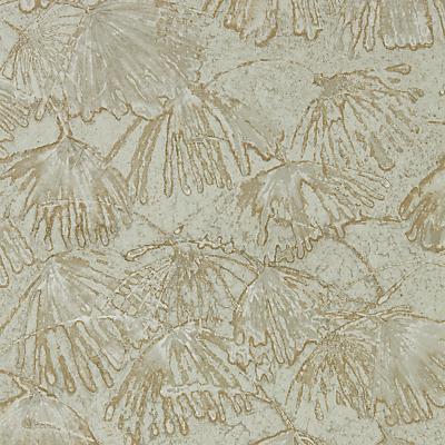 Zoffany Iliad Wallpaper
