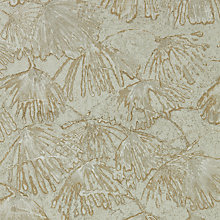 Buy Zoffany Iliad Wallpaper Online at johnlewis.com