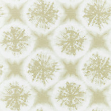 Buy Harlequin Nihan Wallpaper Online at johnlewis.com