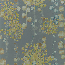 Buy Harlequin Moku Wallpaper Online at johnlewis.com