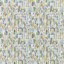Buy Harlequin Kelambu Wallpaper Online at johnlewis.com