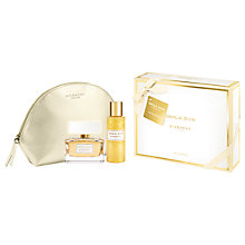 Buy Givenchy Dahlia Divin 50ml Eau de Parfum Fragrance Gift Set Online at johnlewis.com