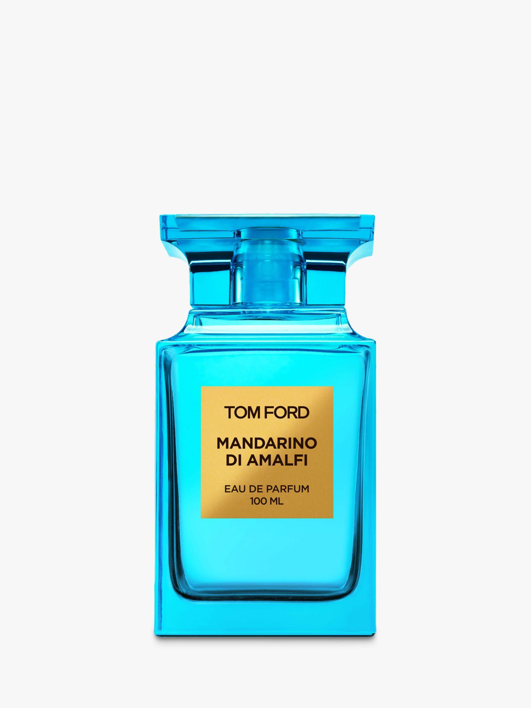 a3f6bf7b5579 TOM FORD Private Blend Mandarino Di Amalfi Eau de Parfum