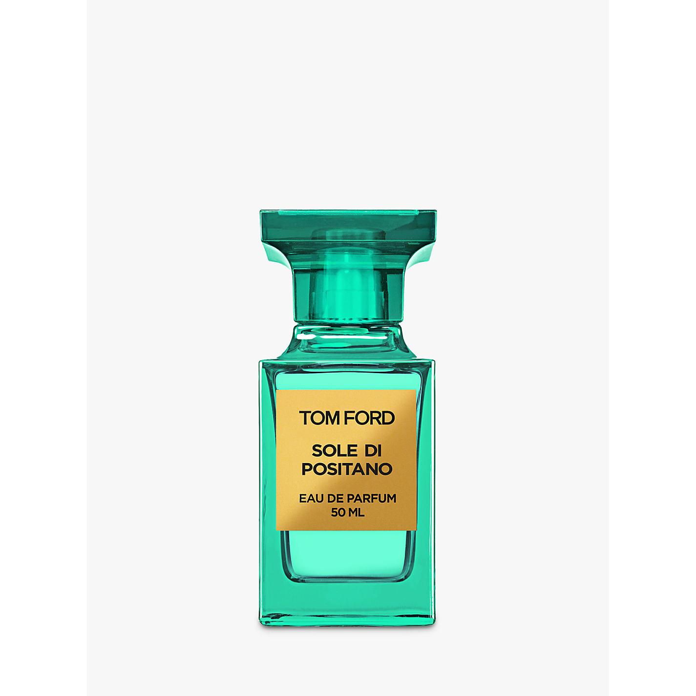 Tom Ford Women S Fragrance John Lewis # Table Television En Bois De Sapin