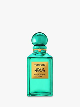 TOM FORD Private Blend Sole Di Positano Eau de Parfum, 250ml