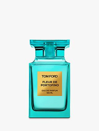 TOM FORD Private Blend Fleur De Portofino Eau de Parfum, 100ml