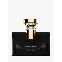 Buy BVLGARI Splendida Jasmin Noir Eau de Parfum, 100ml Online at johnlewis.com