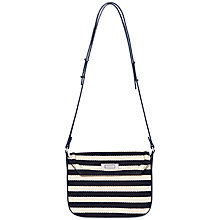 Buy Modalu Lily Cross Body Bag Online at johnlewis.com