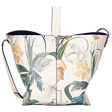 Buy Fiorelli Brighton Tote Bag Online at johnlewis.com
