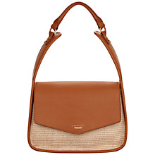 Buy Fiorelli Dakota Larger Shoulder Bag Online at johnlewis.com