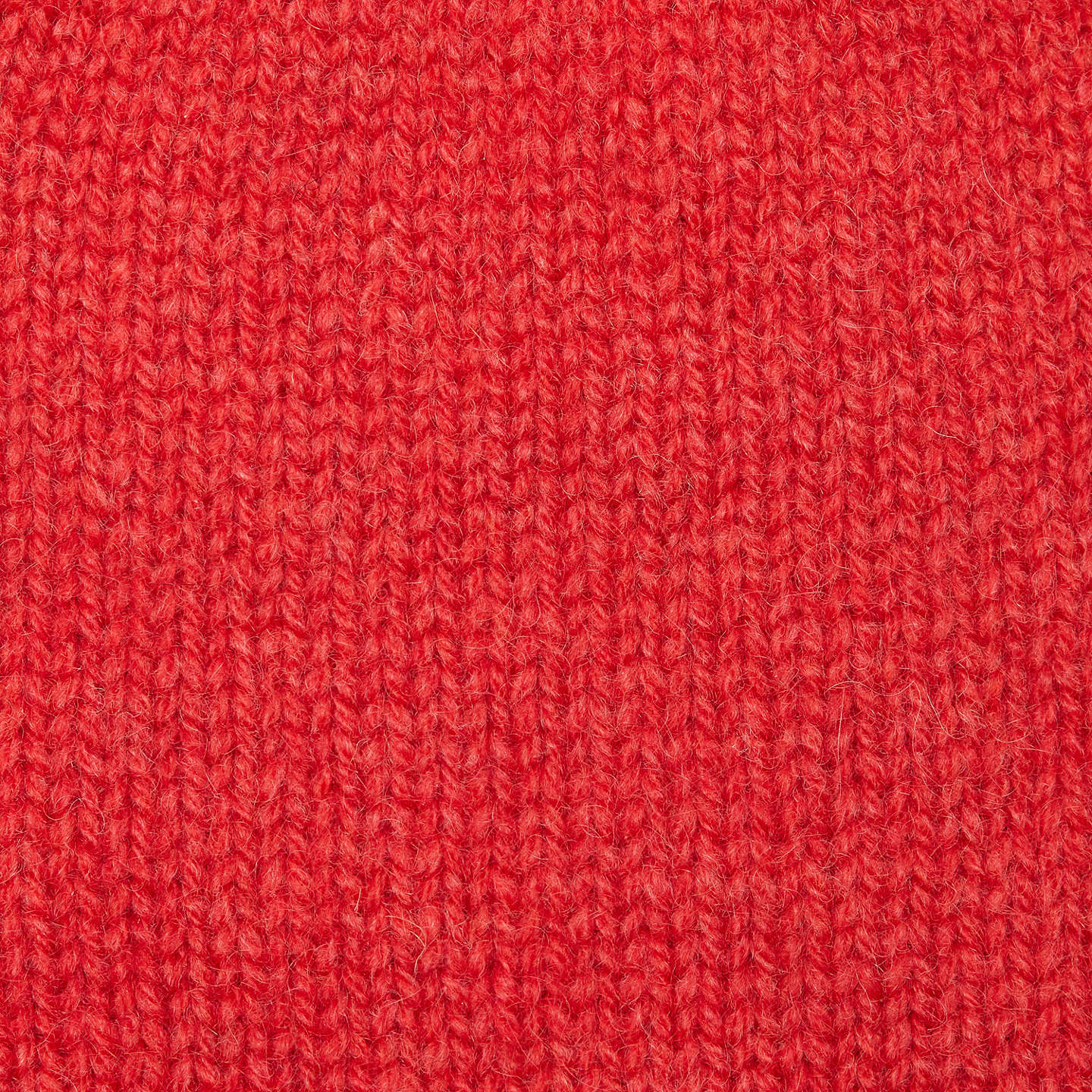 Buyjohn Lewis Cashmere Gloves, Coral Online At Johnlewiscom