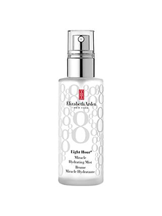 Elizabeth Arden Eight Hour® Miracle Hydrating Mist, 100ml