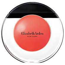 Buy Elizabeth Arden Sheer Kiss Lip Oil Online at johnlewis.com