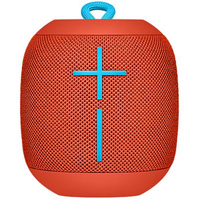 Image of Ultimate Ears WONDERBOOM Bluetooth Waterproof Portable Speaker