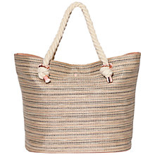 Buy Modalu Brighton Tote Bag Online at johnlewis.com