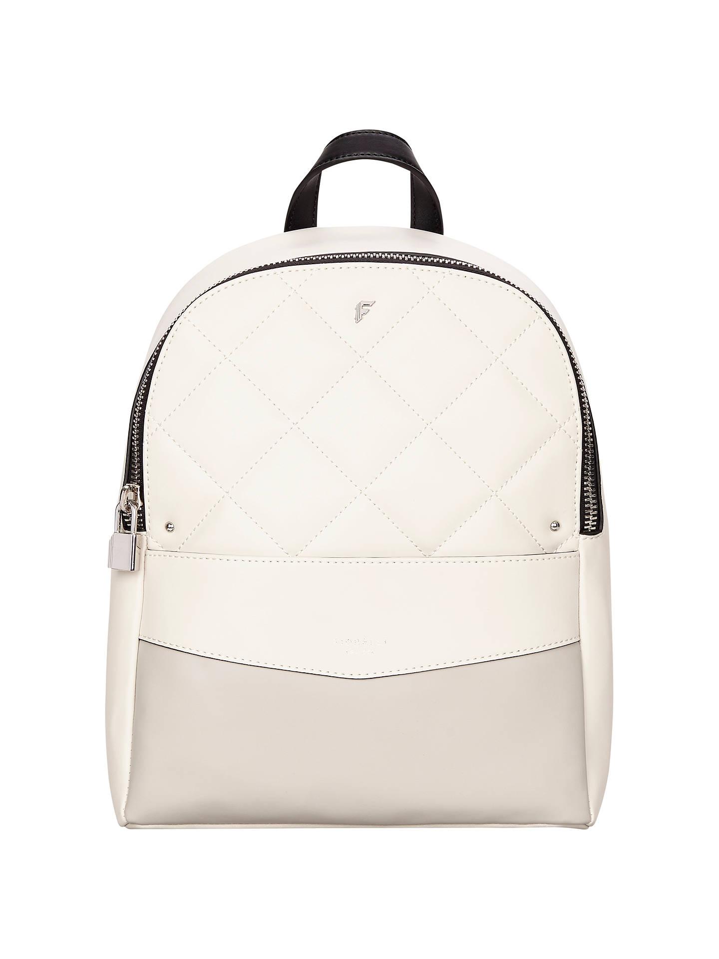 Buy Fiorelli Trenton Backpack