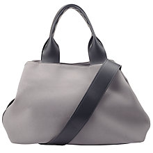 Buy Kin by John Lewis Freja East / West Tote Bag Online at johnlewis.com