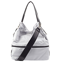Buy Kin by John Lewis Freja Shoulder Bag Online at johnlewis.com