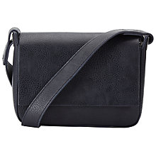 Buy Kin by John Lewis Rittaa Cross Body Bag Online at johnlewis.com