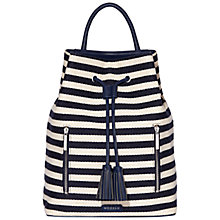 Buy Modalu Lulu Backpack Online at johnlewis.com
