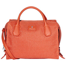Buy Modalu Willow Large Triple Grab Bag Online at johnlewis.com