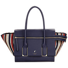 Buy Fiorelli Soho Large Shoulder Bag Online at johnlewis.com