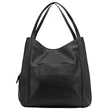 Buy John Lewis Tia Shoulder Bag Online at johnlewis.com