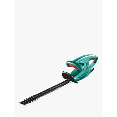 Bosch EasyHedgeCut 12-450 Hedge Cutter