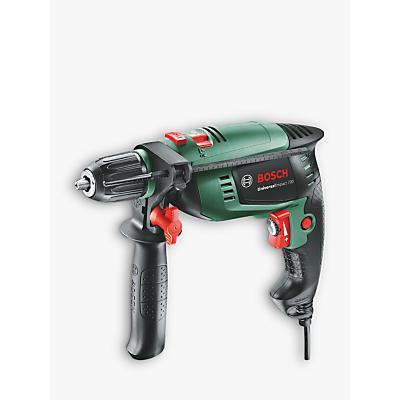 Bosch UniversalImpact 700 Impact Drill