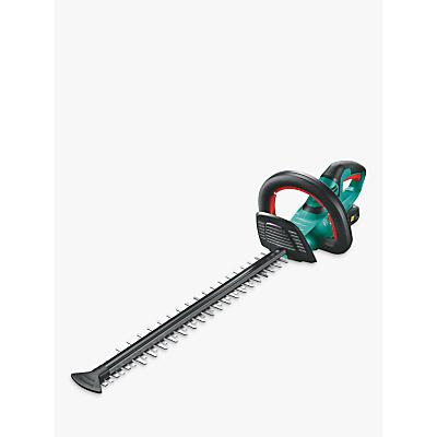 Bosch 18-500 UniversalHedgeCut Hedge Cutter