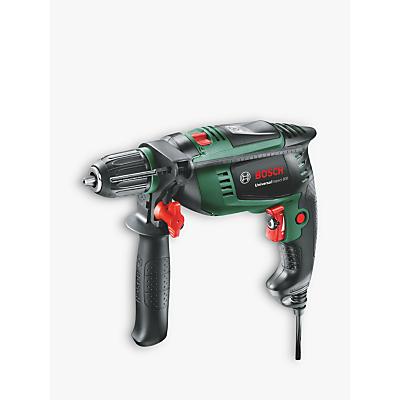 Image of Bosch UniversalImpact 800 Impact Drill