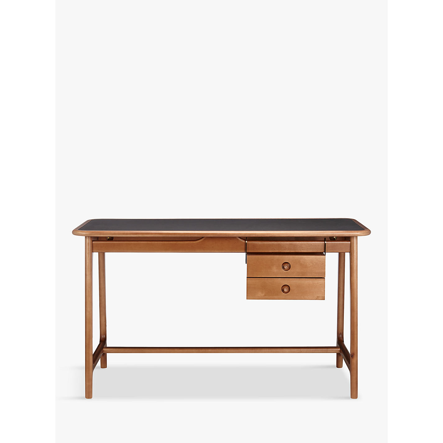 John Lewis Soren Desk Online At Johnlewis