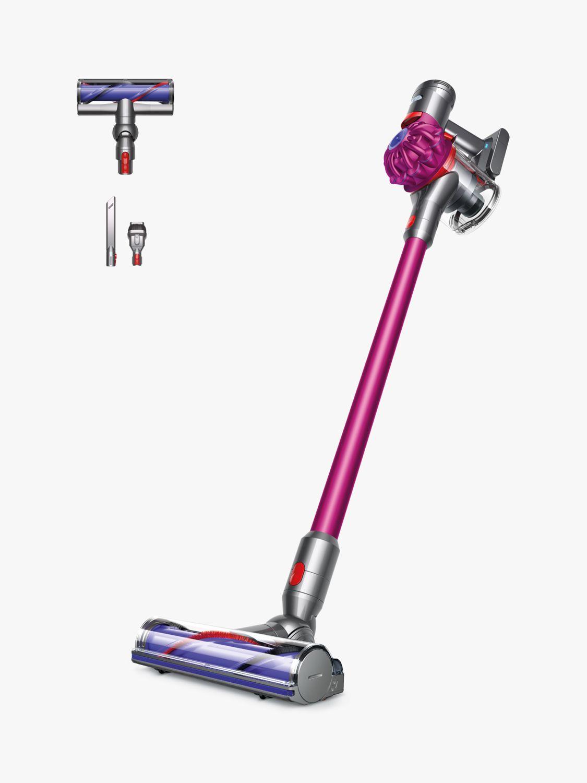Dyson Dyson V7 Motorhead Cordless Vacuum Cleaner