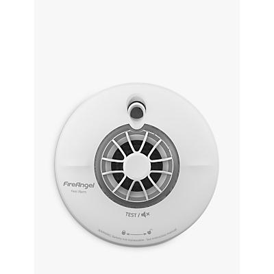 FireAngel HT-630R Heat Alarm