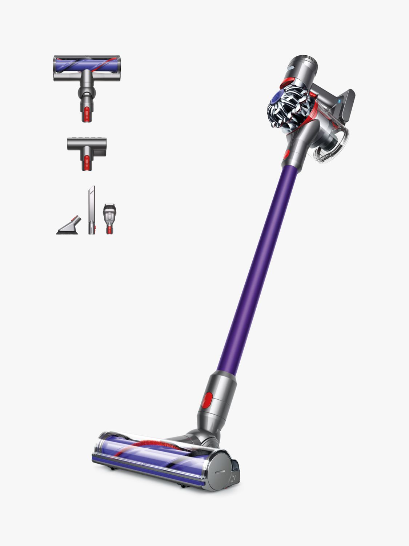 Dyson Dyson V7 Animal Cordless Vacuum Cleaner