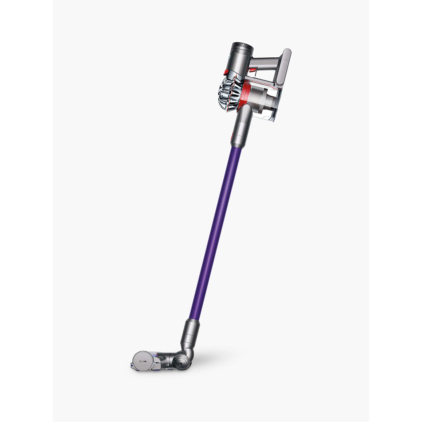 BuyDyson V7 Animal Cordless Vacuum Cleaner Online At Johnlewis