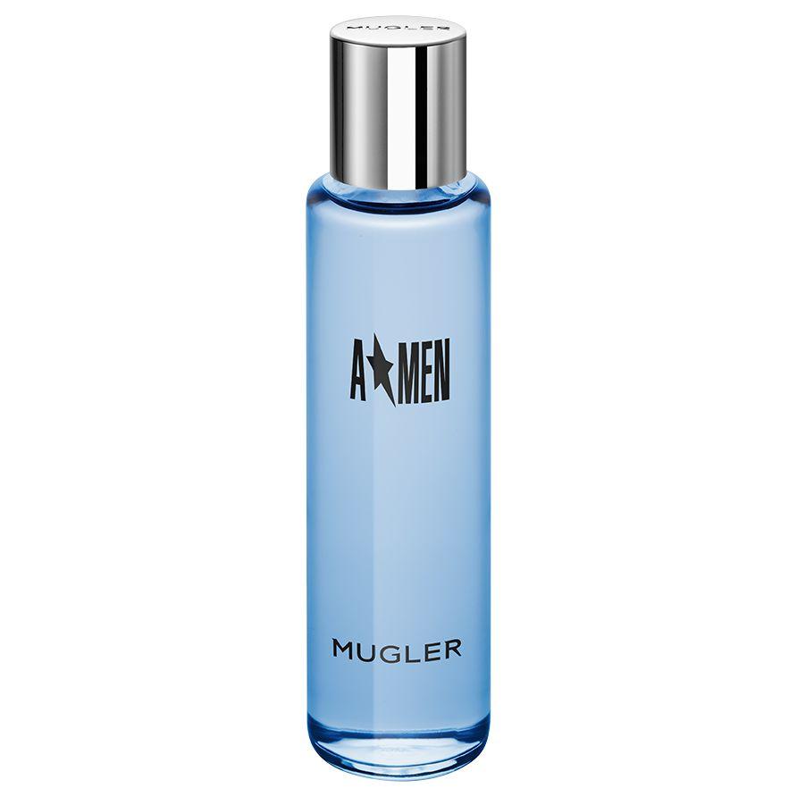 Mugler Mugler A*Men Eau de Toilette Eco Refill Bottle, 100ml