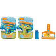 Buy Double Bubble Electronic Bubbliser Online at johnlewis.com