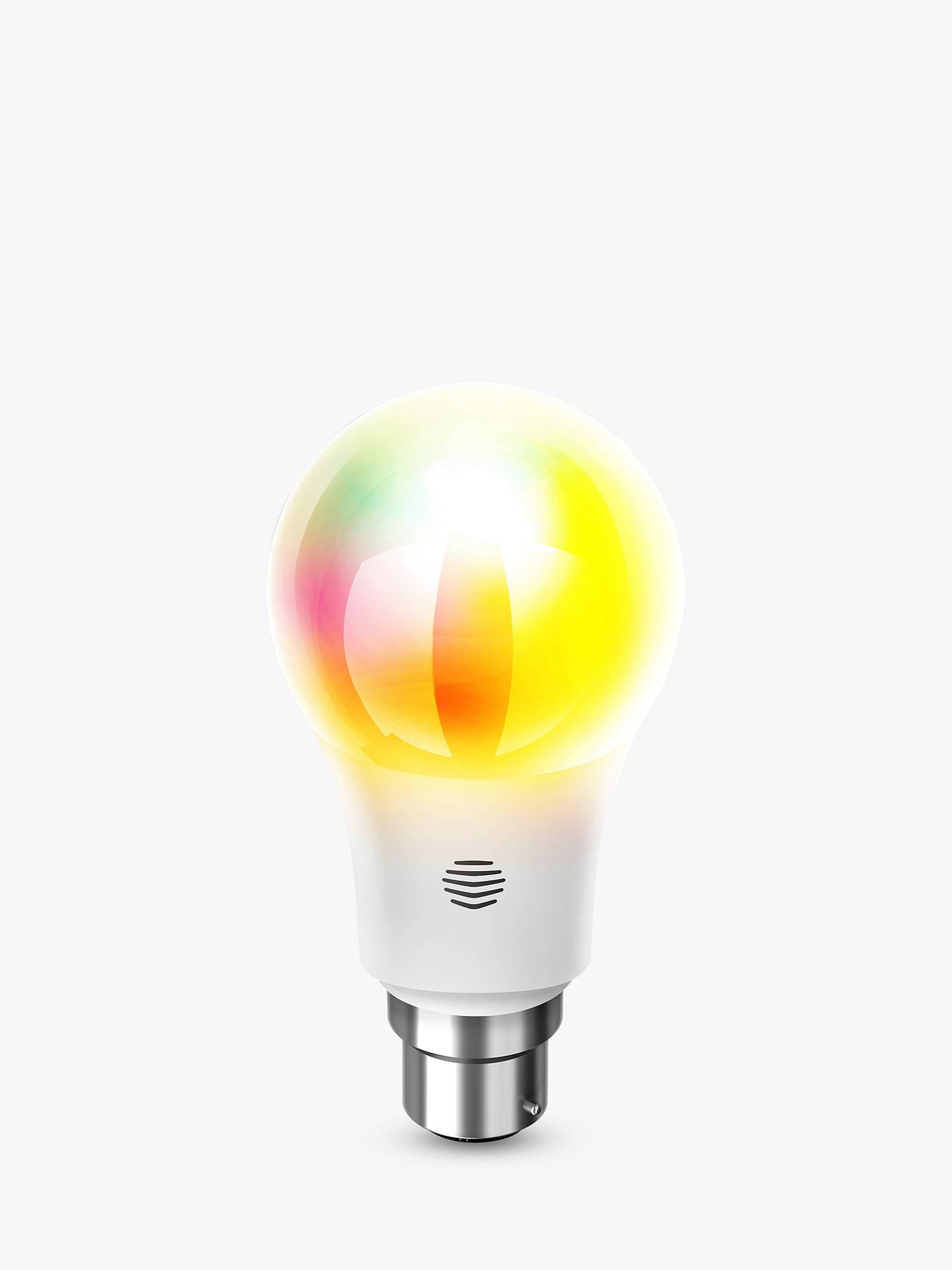 hive active light colour changing wireless lighting led. Black Bedroom Furniture Sets. Home Design Ideas