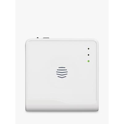 Hive Hub Wireless Smart Home Base Unit