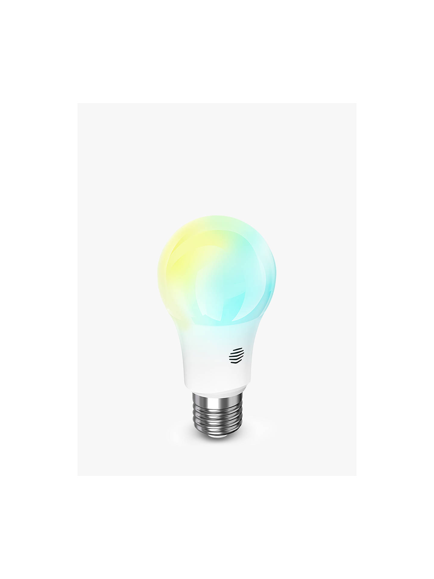edison effect in light bulbs