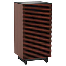 Buy BDI Corridor 8172 Audio Visual Tower Cabinet Online at johnlewis.com