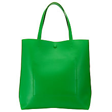 Buy Kin by John Lewis Rittaa North / South Tote Bag Online at johnlewis.com
